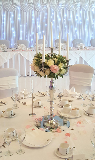 Tiger lily wedding accessories and venue styling lanarkshire scotland at tiger lily wedding events in scotland we know how important it is to create the perfect atmosphere at your chosen venue and event junglespirit Images